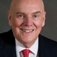 William Cavanaugh III