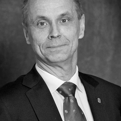 Jan Strömberg