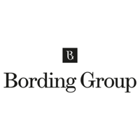 Bording Group logo
