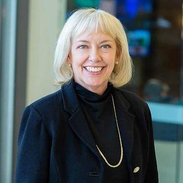 Mary Massaron