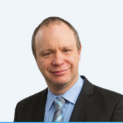 Profile photo of Richard Farber, Director at Discovery Health