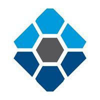 Accelerate Diagnostics logo