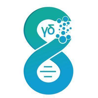 IN8Bio logo