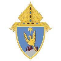 Roman Catholic Diocese of Phoeni... logo