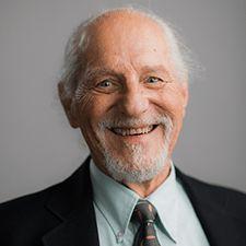 Rick Kruzel