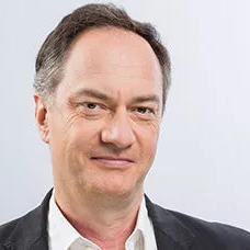 Stéphane Gervais