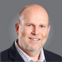 Jeffrey L. McIntyre