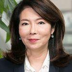 Kumi Sato