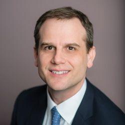 Sean M. Dell'Orto