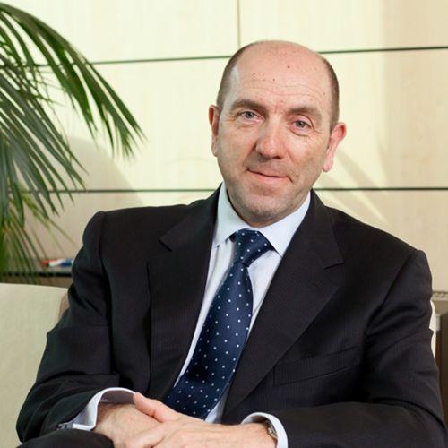 Fernando Cogollos