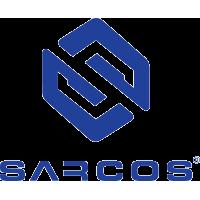 Sarcos Robotics logo