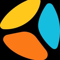 Swyg logo