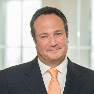 Cliff Greenberg