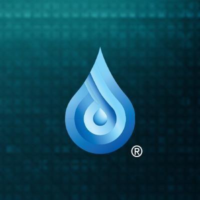 Dermavant Sciences logo