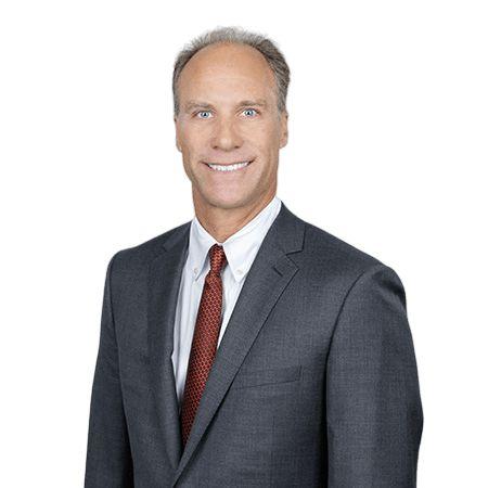 Casey M. Cavanaugh