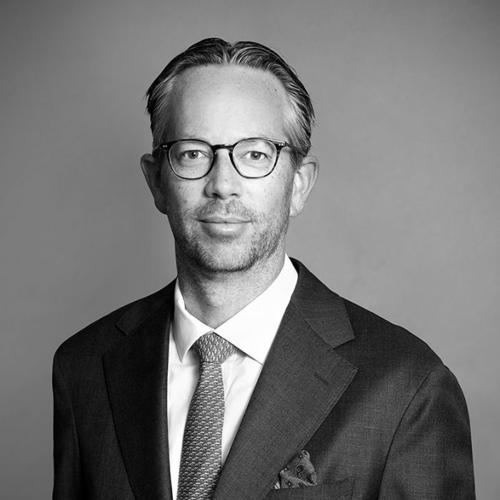 Dag Thomas Michalsen