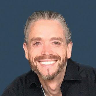Mike Lees