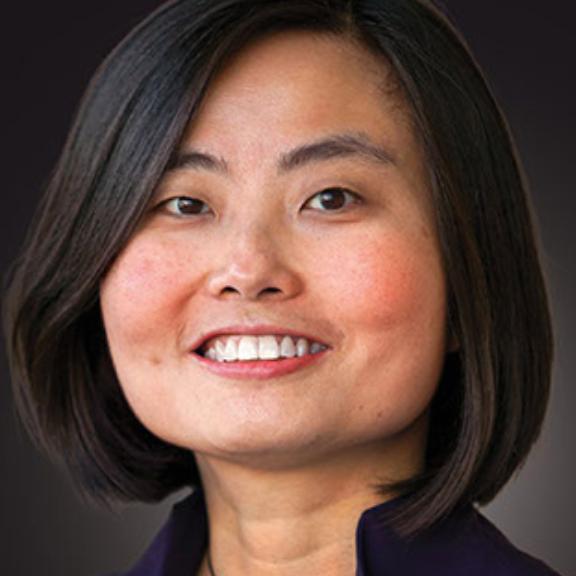 Linda A. Lam