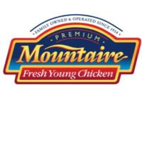 Mountaire Corporation logo