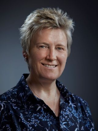 Smithers Appoints Dr. Sharon Swales as Managing Director of Its Harrogate Environmental Risk Sciences Lab, Smithers