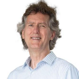 Rick Findlay