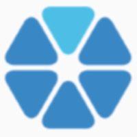 Bionical Solutions logo