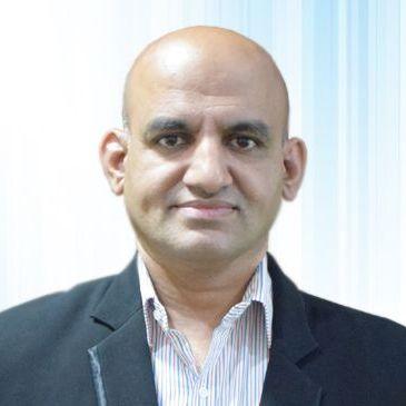 Sajiv Nair