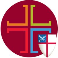 Episcopal Diocese of Missouri logo