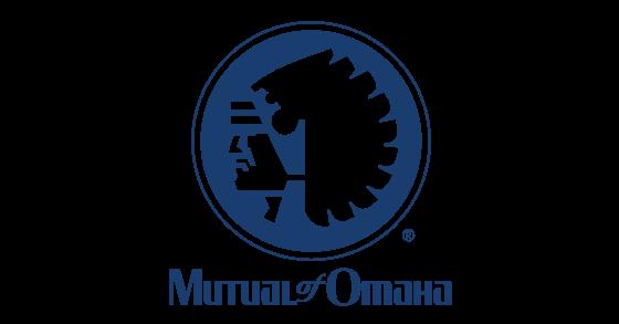 Y-U Financial signs partnership with Mutual of Omaha, Y-U Financial