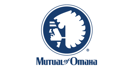 Y-U Financial signs partnership with Mutual of Omaha