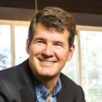Scott Schenkel