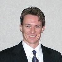 Profile photo of Tim Green, Chief Data Scientist at EquipmentShare