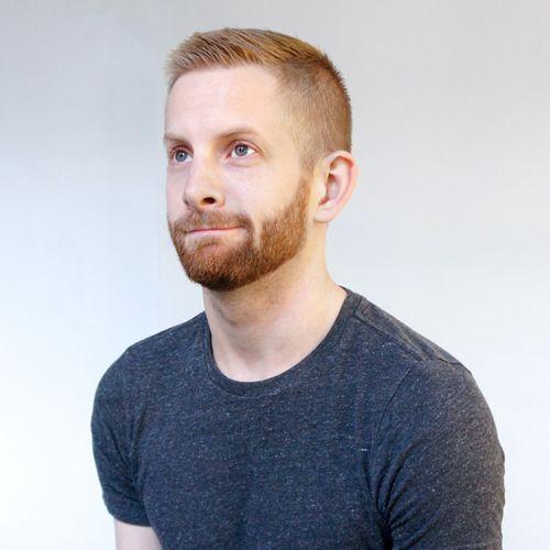 Matt Byrd