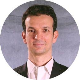 Michel Guidi