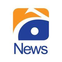 Geo Tv Network logo