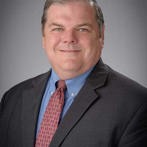 John M. Thompson Jr.