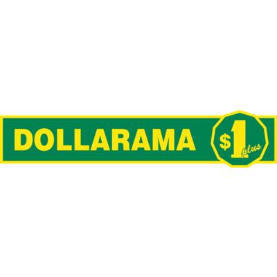 dollarama-company-logo