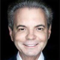 Richard A. Gonzalez
