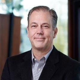 Greg Cudahy