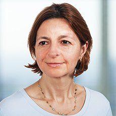 Tatjana May