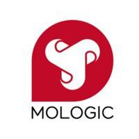 Mologic logo