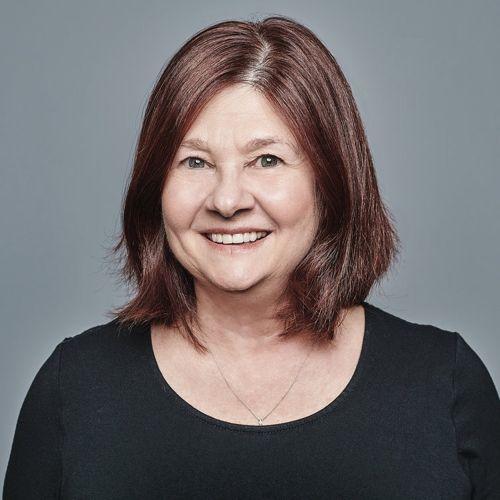 Sylvia F. Mcgreevy