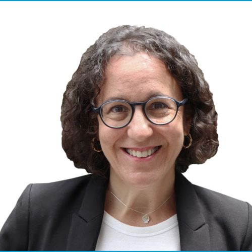 Melissa Feuer