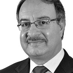 Ahmed Abdul Rahim