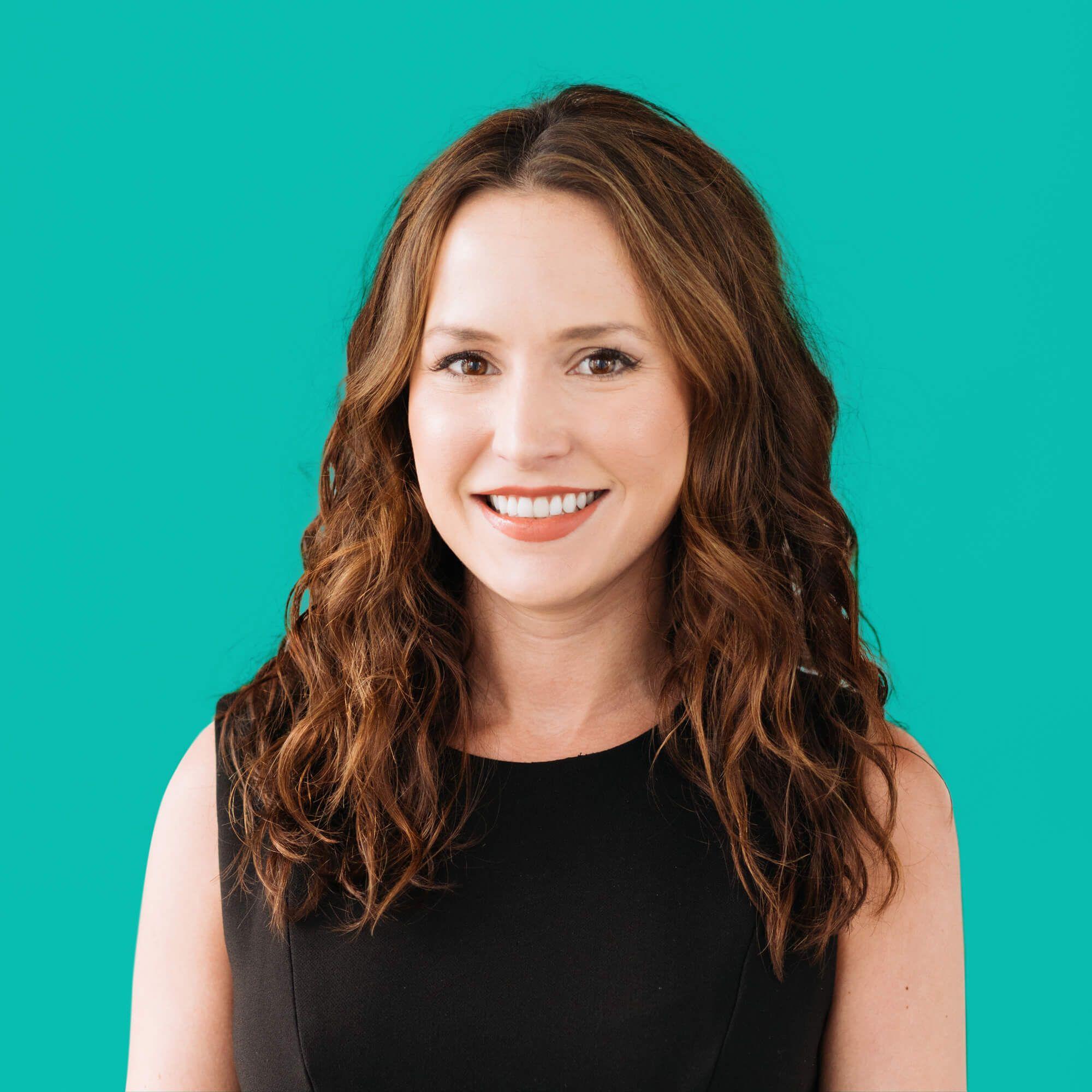 Madison Bates