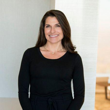 Profile photo of Kristie Clark, Executive Assistant at Carousel Capital