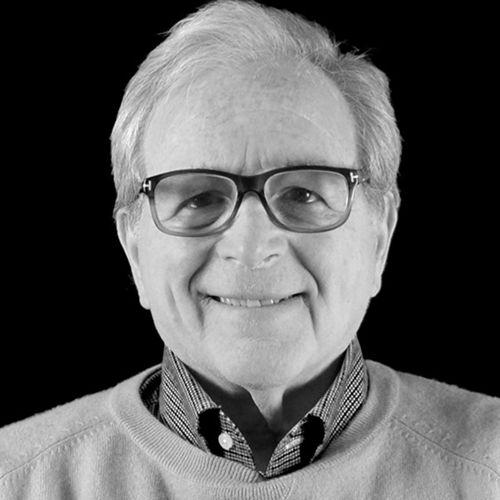 Michael J. Abatemarco