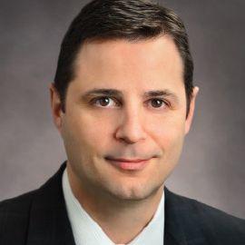 Frank Simuro