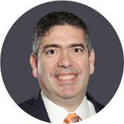 Profile photo of Juan Rego, Senior Vice President of Internal Audit at Evertec