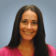 Vicki Durso